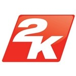 2K Games Logo [PDF – EPS Files]