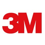 3M Logo [Minnesota Mining and Manufacturing]