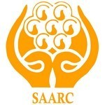 SAARC – South Asian Association for Regional Cooperation Logo [EPS-PDF]