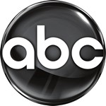 ABC News Logo [EPS-PDF]