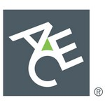 ACE Group Logo [EPS File]
