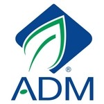 ADM – Archer Daniels Logo [EPS-PDF Files]