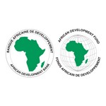 African Development Bank Logo [PDF]