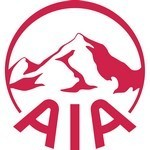 AIA – American International Assurance Logo [AI-PDF Files]