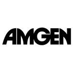 Amgen Logo [EPS-PDF Files]