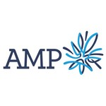 AMP Logo [EPS File]