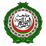 Arab League Emblem&Arm [EPS-PDF]