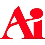 Ai Logo [The Art Institute of Colorado]