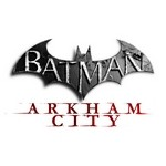 Batman: Arkham City Logo [PDF File]