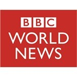BBC World News Logo [PDF]