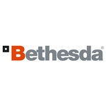 Bethesda Softworks Logo [EPS-PDF Files]