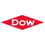 Dow Chemical Logo [EPS-PDF Files]
