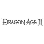 Dragon Age II Logo [PDF File]