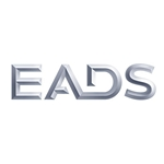 EADS Logo [EPS-PDF Files]