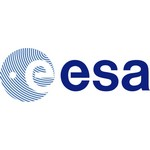 ESA – European Space Agency Logo [EPS-PDF]