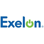 Exelon Logo [EPS-PDF Files]