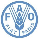 FAO – Food and Agriculture Organization of the United Nations Logo [EPS-PDF]