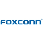 Foxconn Logo [EPS-PDF Files]