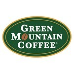 Green Mountain Coffee Logo [EPS File]