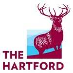 The Hartford Financial Services Group Logo [EPS-PDF Files]