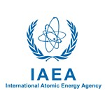 IAEA – International Atomic Energy Agency Logo [EPS-PDF]