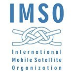 Inmarsat – International Mobile Satellite Organization Logo [EPS-PDF]