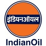 Indian Oil Logo [EPS-PDF Files]