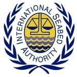 ISA – International Seabed Authority Logo [PDF]