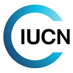 IUCN – International Union for Conservation of Nature Logo [EPS-PDF]