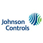 Johnson Controls Logo [EPS-PDF Files]