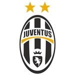 Juventus FC Logo [EPS-PDF Files]