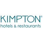 Kimpton Hotels Restaurants Logo