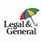 Legal & General Group Logo [AI-PDF Files]