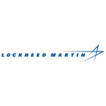 Lockheed Martin Logo [EPS-PDF Files]
