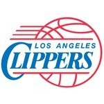 los angeles clippers logo thumb
