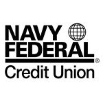 Navy Federal Credit Union Logo [EPS-PDF]