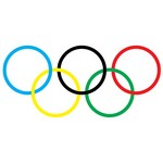olympic logo thumb