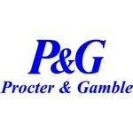 P&G Logo [Procter and Gamble]