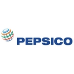 PepsiCo Logo [EPS-PDF Files]