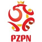 Poland Football Association & Poland National Football Team Logo