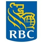 Royal Bank of Canada Logo [EPS-PDF Files]