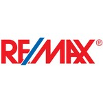 Remax Logo [EPS File]