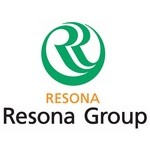 Resona Group Holdings Logo