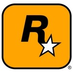 Rockstar Games Logo [EPS-PDf Files]