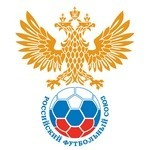 Russian Football Union & Russia National Football Team Logo