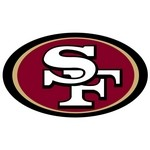 SF Logo [San Francisco 49ers Logo]