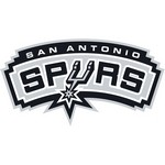 Spurs Logo [San Antonio Spurs]