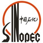 Sinopec-China Petroleum Logo