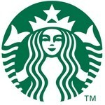 Starbucks Coffee Logo
