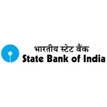 State Bank of India Group Logo